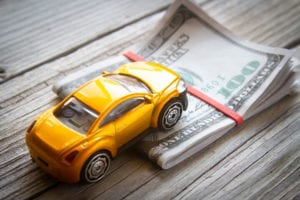 Cars and truck Insurance